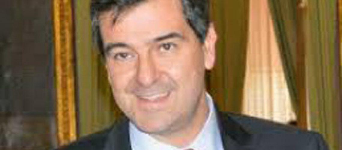 Dario-Cartabellotta-Commissario