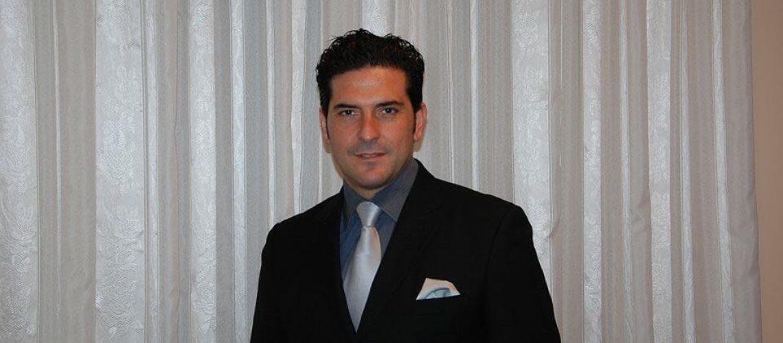 Flavio Faro