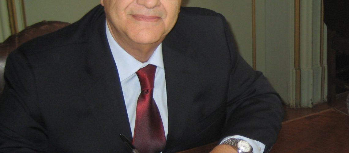 Giuseppe Barone