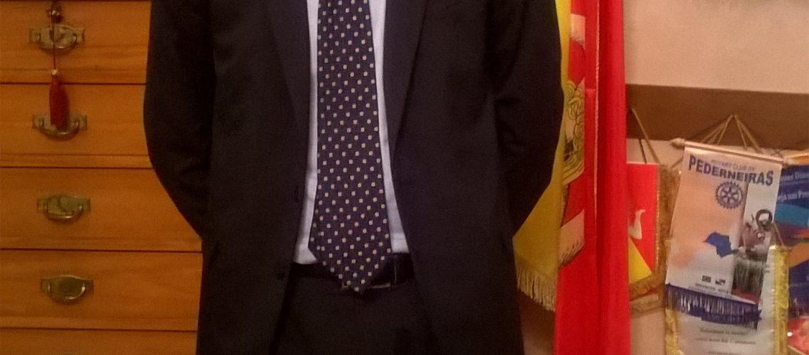 Ignazio Abbate