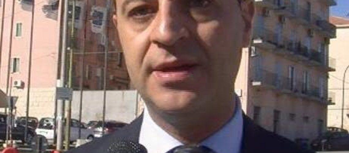 Nino Minardo