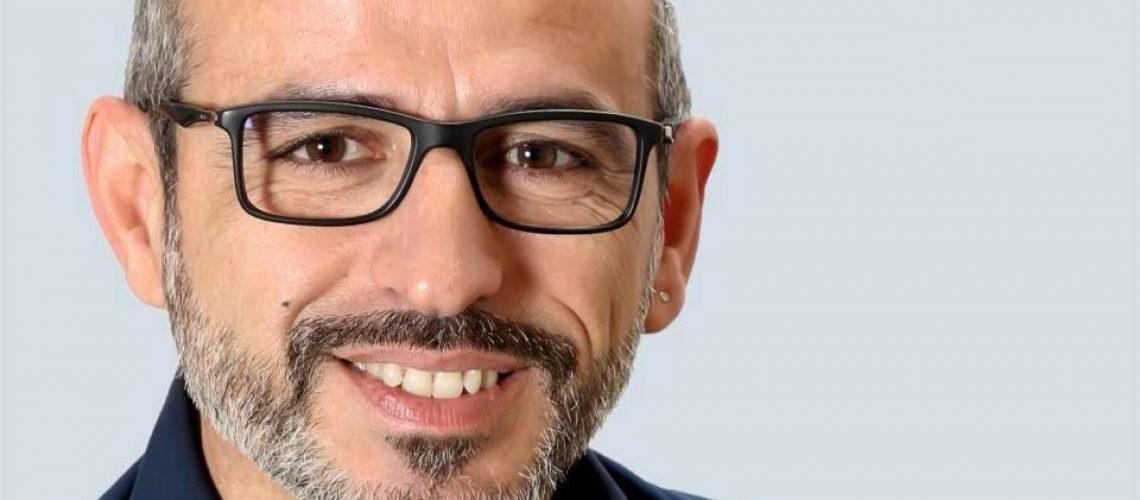 Peppe Scuderi