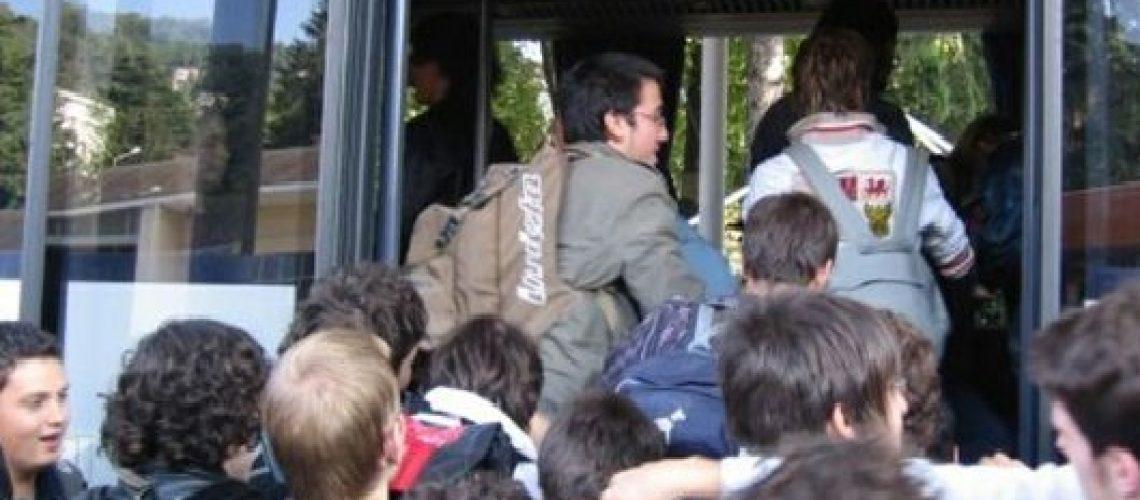 Studenti_pendolari
