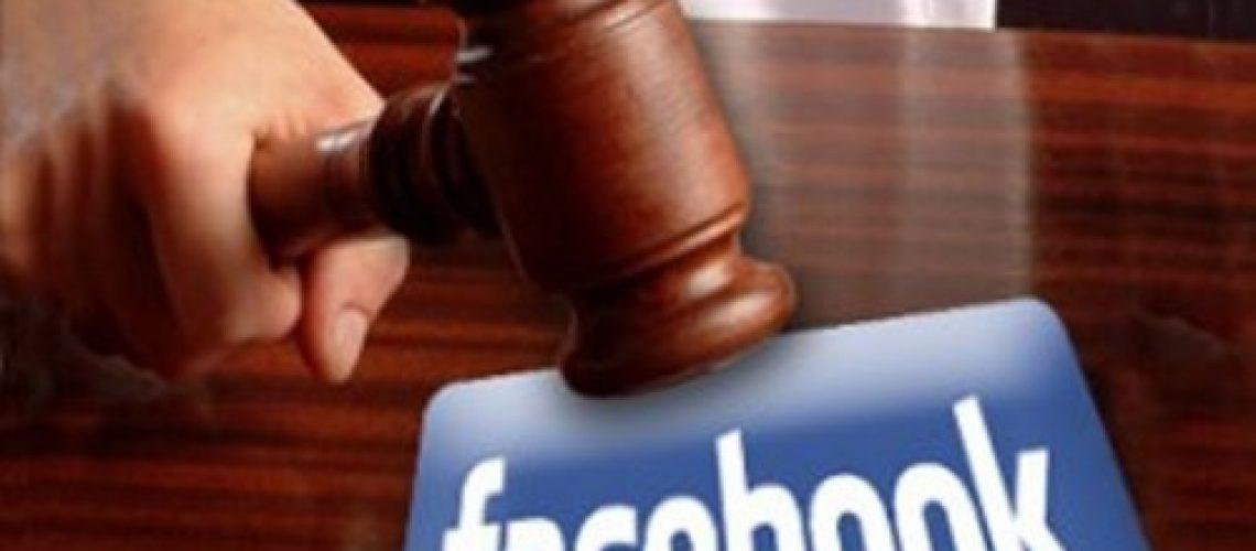 Tribunale-e-Facebook