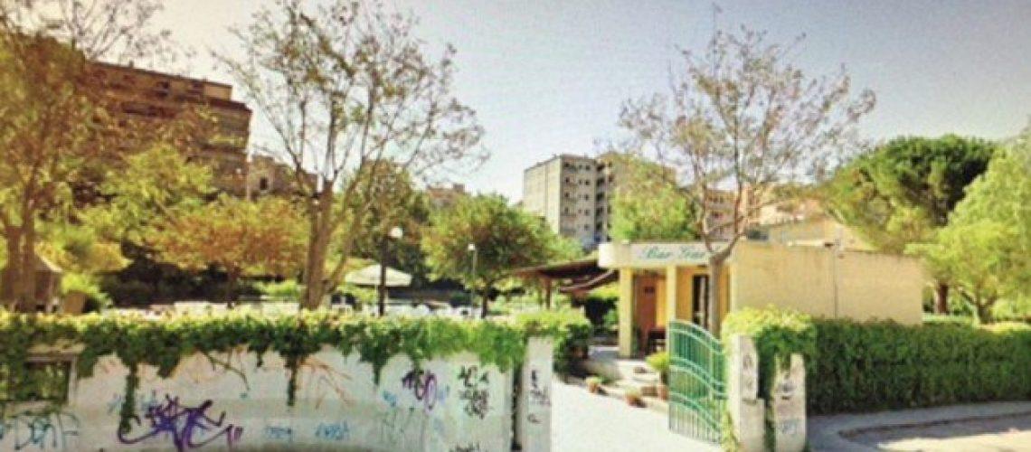 villa-comunale-modica-630x410