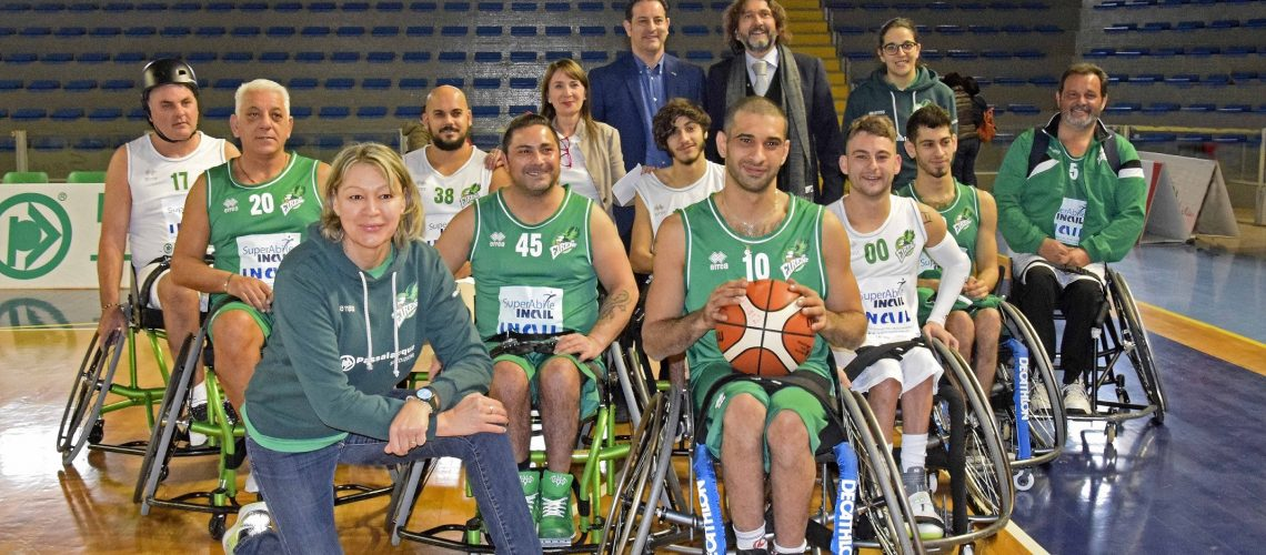 basket_in_carrozzina