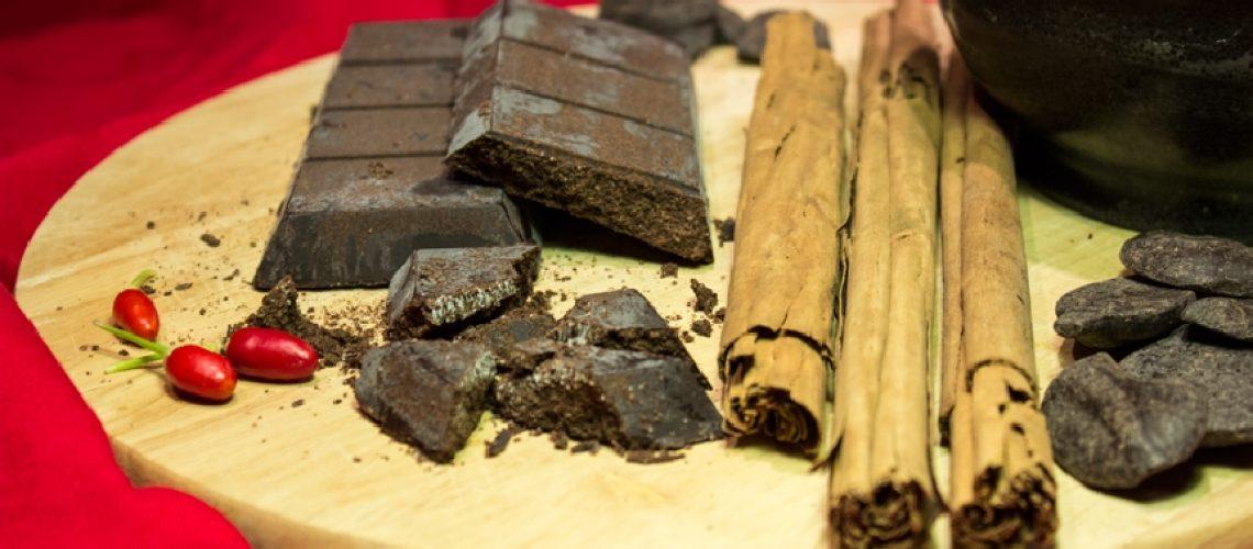 cioccolato-modica-primo-mondo-marchio-500