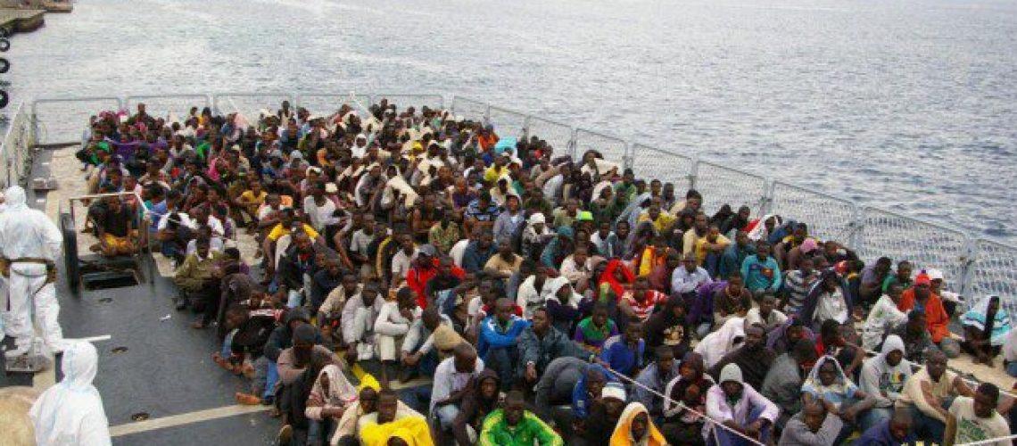 immigrazione-625x350