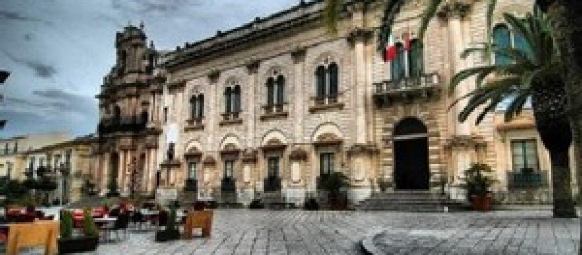 municipio_scicli