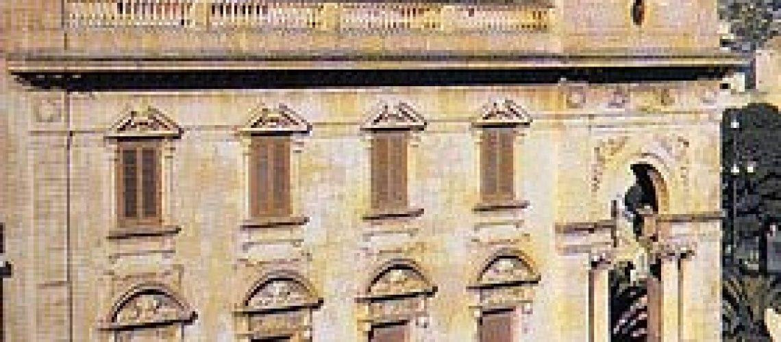palazzo-bruno2