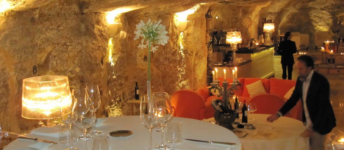 ristorantedonserafinoragusaibla-164