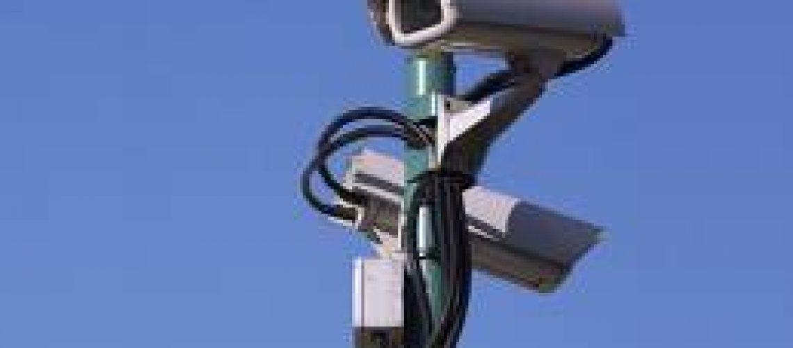 telesorveglianza